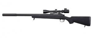 JG BAR-10 Spring Action Sniper