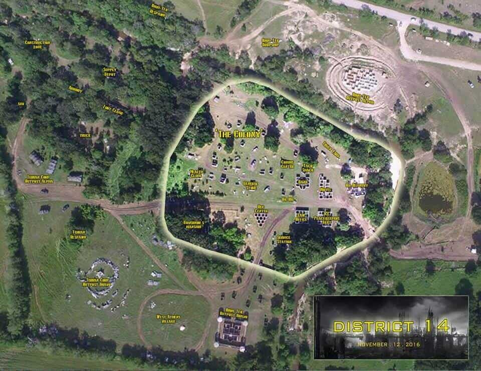 d14airsoft map
