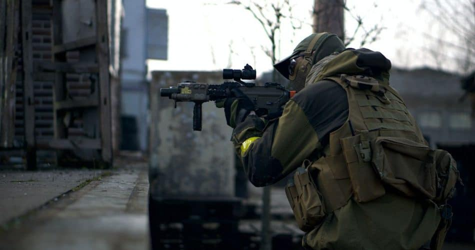 five best airsoft fields in the usa