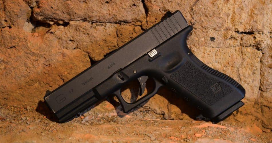 best airsoft pistols glock pistol