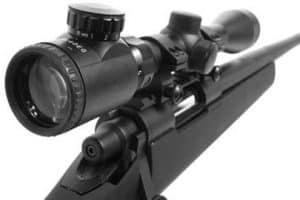 vsr10 scope