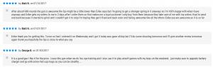 Colt M4A1 Carbine Airsoft review 2