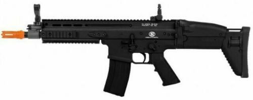 FN Herstal Scar-L Cybergun